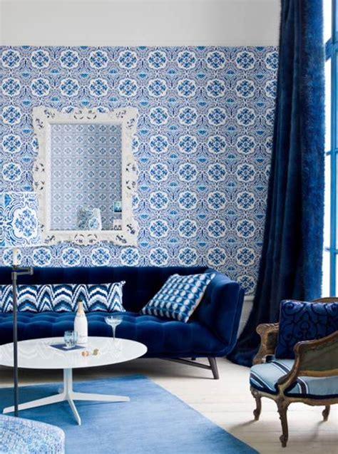 modern interior decorating ideas  spectacular