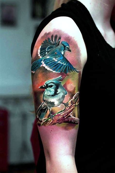 tattoo ideas  men  women inspired luv