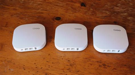 eero wi fi system review eeros improved