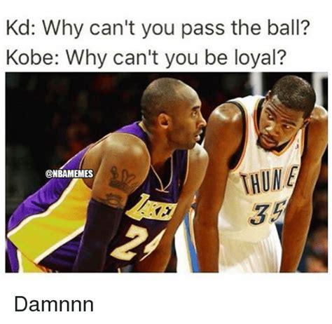 Damnnn Meme - 25 best memes about passing the ball passing the ball memes