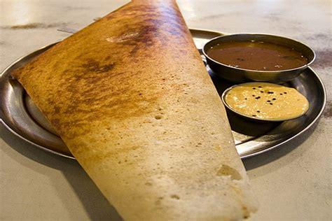 bangkok indian restaurants  restaurant reviews