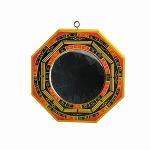 Feng Shui Kua Zahl : feng shui ba kua ~ Markanthonyermac.com Haus und Dekorationen