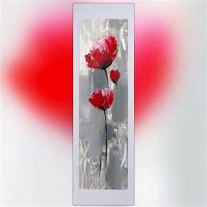 Enduire Toile De Verre : toile de verre poser une toile de verre sur un mur ~ Dailycaller-alerts.com Idées de Décoration