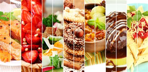 delicious cuisine these 5 food items will always you hungry ruckus now