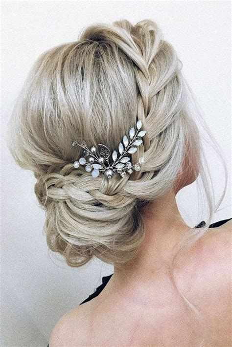 pinterest wedding hairstyles   unforgettable