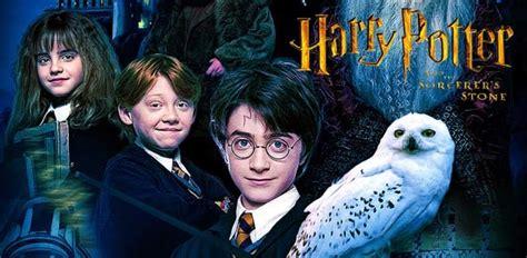 harry potter   sorcers stone exam proprofs quiz