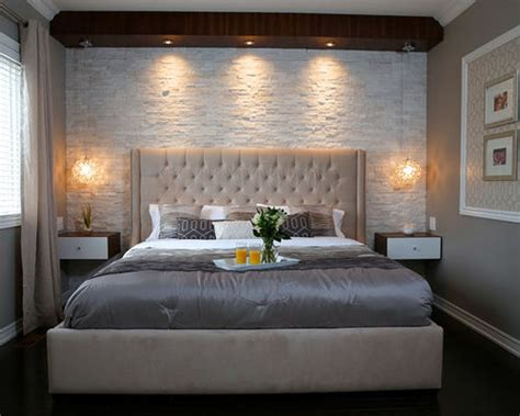 Houzz Bedroom Ideas by Best Small Modern Bedroom Design Ideas Remodel Pictures