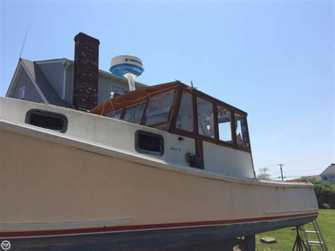 Boat Sales Holland by Holland Boats For Sale Boats
