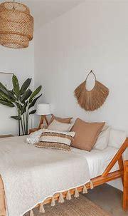All natural all handmade | Tropical bedroom decor, Bedroom ...