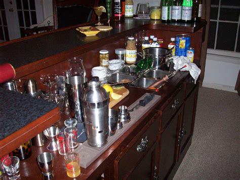 Bar Setup by Coolest Diy Home Bar Ideas Elly S Diy