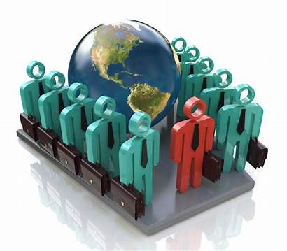 Vendor Outsourcing Visit Service Contractor Know Thinkstock