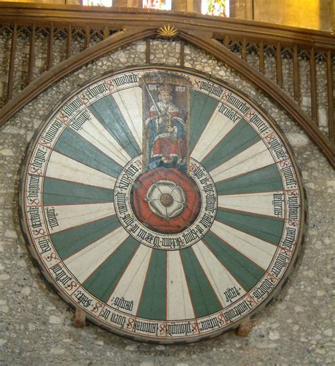 king arthur and the round table the round table fair and square multimediated