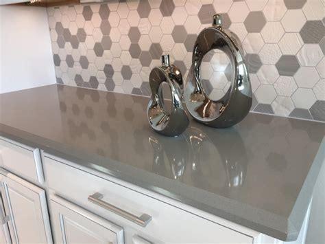 Mesa, Chandler & Gilbert AZ Kitchen Countertops & Cabinets