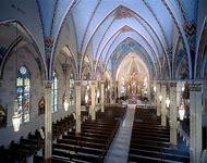 Most Beautiful Church