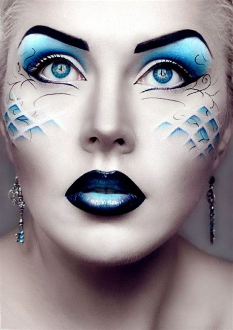 les 25 meilleures id 233 es de la cat 233 gorie maquillage