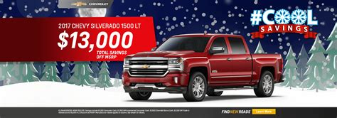 Lavaca Car Dealership by Lavaca Chevrolet New And Used Cars Near Corpus