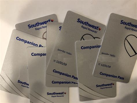 Best low annual fee southwest business card. An Amazing Southwest Credit Card Offer that I am NOT Getting - Deals We Like
