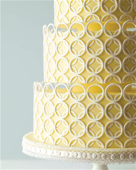 wedding cakes meandyoulookbook page 6