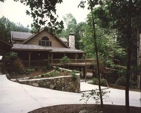 hearthstone log timber frame homes gallery