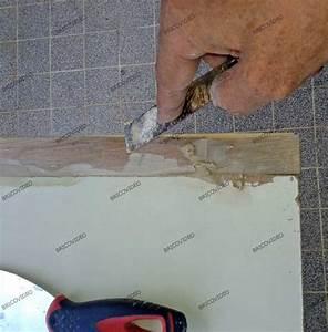 menuiserie reparation conseils pour reparer une porte en With reparer une porte d entrée en bois