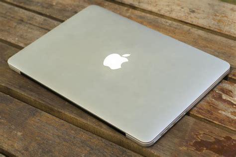 find buy   cheap laptop computer deals