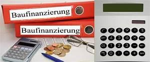 Hauskauf Checkliste Kostenlos : gratis hausbau ratgeber rechner tools bauherrn hilfen ~ Markanthonyermac.com Haus und Dekorationen