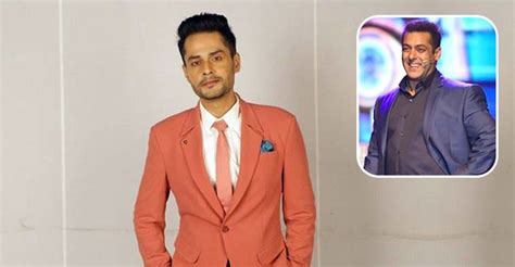 BB14's Evicted Contender Shardul Feels He Won Host Sallu's ...