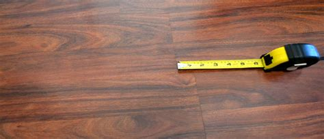 not staggering laminate flooring staggering laminate floor laminate floor problems