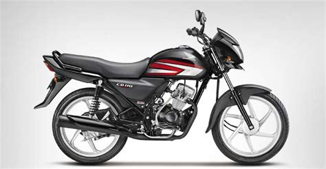 Enter your details and we will get back to you. Top 5 Cheapest Bikes in India | Best Cheapest Bikes in India | Price, Specs