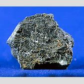 File:Augite is ...