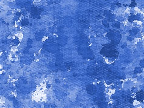 Background Jpg by 9 Blue Watercolor Splash On Canvas Background Jpg