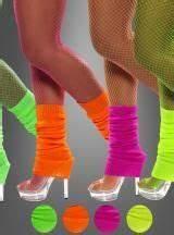 Kostüm Für 80er Jahre Mottoparty : 80er jahre ohne neon beinstulpen undenkbar coole accessoires f r mottoparty kost me 80s ~ Frokenaadalensverden.com Haus und Dekorationen
