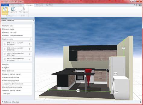 cuisine 3d lapeyre les détails 2 3 la cuisine c 39 est nous once upon a maison