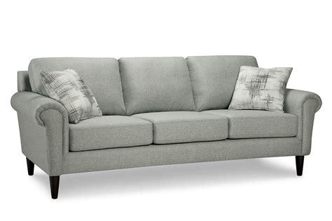 sectional sofa vs regular sofa inspirational sofa vs couch marmsweb marmsweb
