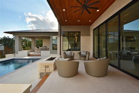contemporary porch designs ideas design trends premium psd vector downloads
