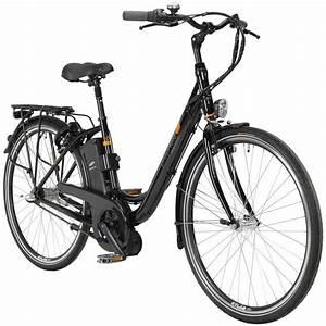 Hagebau E Bike : prophete e bike city geniesser 28 zoll 3 gang mittelmotor online kaufen otto ~ Eleganceandgraceweddings.com Haus und Dekorationen