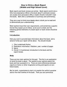 how can we help our environment essay creative writing workshops bristol primary homework help timeline