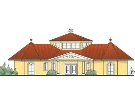 Bungalow Mediterraner Stil by Mediterraner Baustil Bungalow Fassade Mediterraner