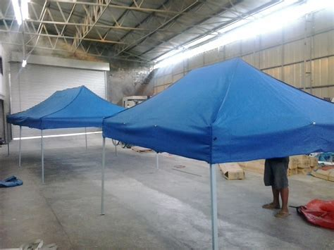 retractable tents high quality retractable gazebo