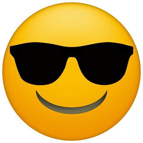 free emoji emoji faces printable free emoji printables paper trail design