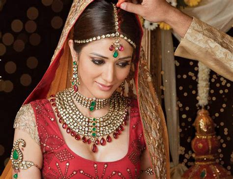 Wedding Jewelry Indian : Indian Woman Site, Top 10 Indian Women, Best Website For