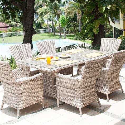 Woven Furniture Designs  Outdoor Furniture In Cebu. Diy Patio Inexpensive. Patio Blocks Calgary. Patio Door Installation Home Depot. Patio Furniture Without Cushions. Patio Blocks Walmart. Patio Table Kmart. Patio Restaurant Phoenix. Eclipse Patio Builders