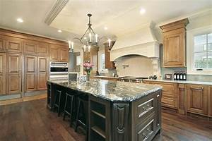 light wood kitchen designs 2192