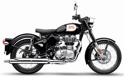 350 Royal Classic Enfield Csd Bs6 Redditch