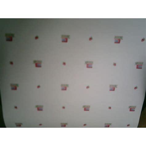 papier peint pour cuisine papier peint vinyl cuisine mondecor