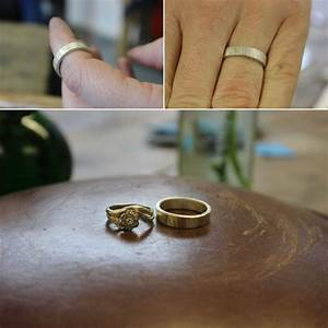Joanna Gaines Wedding Ring 1304 Best Fixer Upper Joanna And Chip