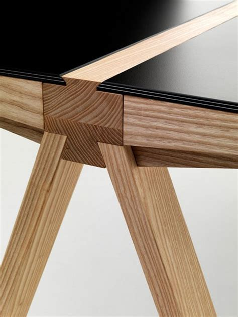 awesome joinery  woodworking projects  www