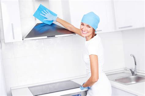 comment nettoyer la hotte de cuisine prix d 39 une hotte de cuisine et coût d 39 installation