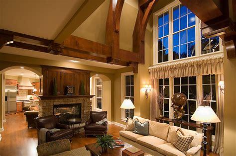 Greenwood Springs Luxury Home Plan 013s-0010