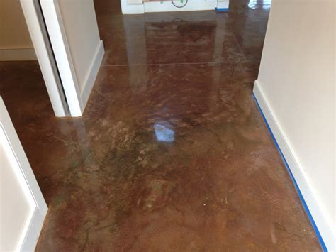 Polished Concrete   FloorGem Services, Inc.